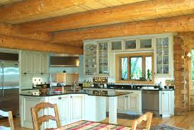 Log Home Pictures Interior by 100 Log Home Kitchen Ideas 173 Best Kitchens Images On