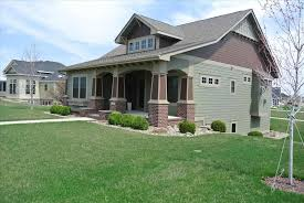 Accent Colors by Exterior Siding Siding Colors Green Siding Accent Colors I