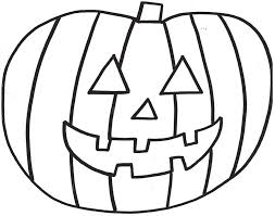download coloring pages free pumpkin printable coloring pages
