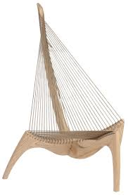 Best Hans Wegner Chairs Images On Pinterest Hans Wegner - Hans wegner chair designs