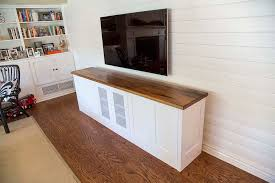 Barn Wood Entertainment Center Reclaimed Oak Entertainment Center Tv Cabinet Porter Barn Wood
