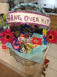 college gift baskets best 25 21st birthday basket for ideas on