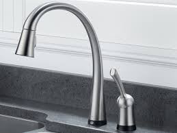 Moen Kitchen Faucet Removal Instructions by Beguile Sample Of Faucet Kohler Devonshire Alarming Bathroom