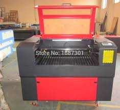 Cnc Wood Router Machine Price In India by Used Cnc Laser Cutting Machine U2013 Mothman Us