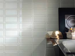 tips discounted tile nemo tile discount ceramic tile backsplash