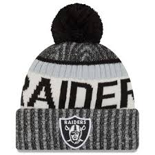 oakland raiders s hats raiders caps for raiders coaches