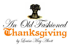 An Old Fashioned Thanksgiving Thanksgiving And Memorial Day Lessons Tes Teach