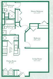 Master Suite Layouts 24 Floor Plans Two Master Bedroom Beautiful Two Master Bedroom