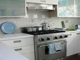 The Coastal Kitchen - kitchen decor inc coastal kitchen decor