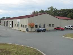 lexus of richmond reviews best lexus repair in charlottesville va repairpal