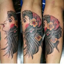 the 25 best forearm tattoos ideas on pinterest women