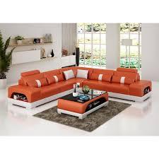 grand canapé grand canapé d angle en cuir lyon pop design fr