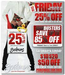 what are the best black friday deals 2011 1000 images about coups black friday ads on pinterest best