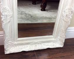 wall mirror etsy