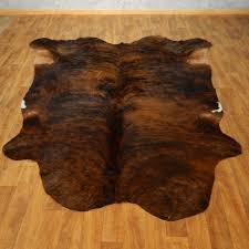 cowhide taxidermy tanned skin for sale 17440 the taxidermy store
