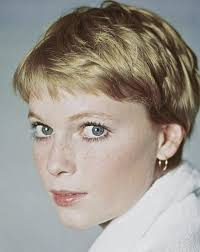 the truth behind mia farrow s iconic pixie instyle com