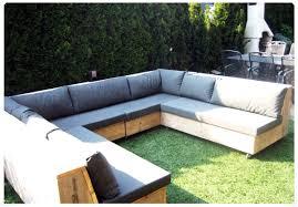 Garten Loungemobel Anthrazit Lounge Mobel Garten Möbelideen