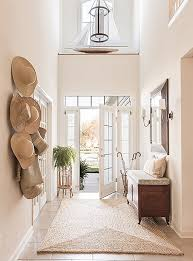 Fiber Rug 7 Perfect Ways To Decorate With Natural Fiber Rugs
