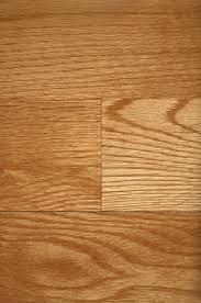 how to clean treat oak hardwood floors homesteady