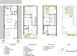 modern house design with floor plan christmas ideas the latest