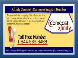 Comcast Help Desk Number Xfinity Comcast Customer Support Number 3 638 Jpg Cb U003d1504862504