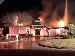Financial Power Of Attorney Victoria by Burned Down Mosque In Texas To Be Rebuilt After Americans Donate