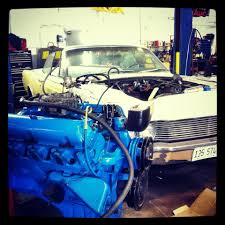 westside lexus service specials chicago auto center strictly by hand ii automotive repair