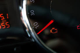 why is my check engine light on why is my check engine light on doylestown pa fred beans