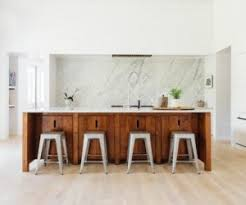 kitchen wood furniture 100 beautiful kitchens to inspire your kitchen makeover