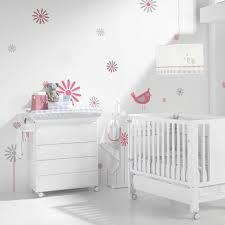 chambre bb pas cher déco chambre bébé pas cher deco chambre bebe fille pas cher idee