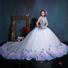 coloured wedding dresses colour tulle wedding dresses wedding gowns retro wedding dresses