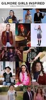best 25 gilmore girls halloween costume ideas on pinterest