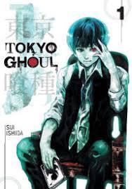 Barnes And Noble Marietta Tokyo Ghoul Vol 1 By Sui Ishida Paperback Barnes U0026 Noble