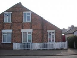 3 Bedroom House For Rent Dss Welcome 3 Bedroom Semi Detached House To Rent In Leicester Aylestone Hb