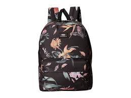 bloom backpack vans skool ii backpack bloom backpack bags nuji