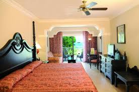 stsvacations hotel riu palace tropical bay negril