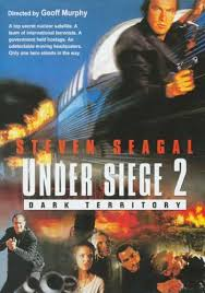 the siege 2 siege 2 territory 1995 review the elite