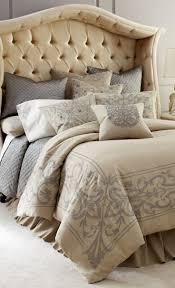 pottery barn duvet covers linen silk egyptian cotton the white