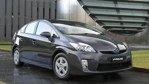 2009 toyota prius review toyota prius used review 2003 2015 carsguide