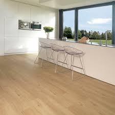 Ac6 Laminate Flooring Planks Pureloc Pro Berry Alloc