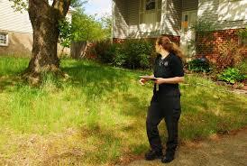 code enforcement property maintenance prince george u0027s county md