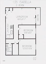 small house floorplans house plan elegant house plans less than 800 sq ft house plans