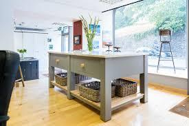 bespoke kitchen design michael james furniture u2013 kitchen design