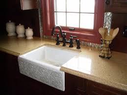 cheap bathroom vanities under 100 above counter sink drop in