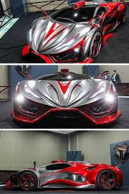 expensive cars names 1081 best sport cars images on pinterest car dream cars and