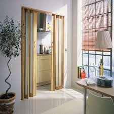 ideas bi fold doors accordion doors interior home depot