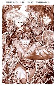 comic sketches by francis manapul oculoid art u0026 design inspiration