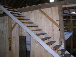Retractable Stairs Design Related Image Garage Storage Pinterest Garage Storage