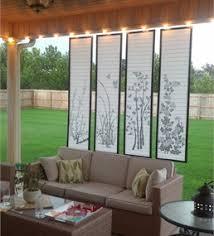 167 best outdoor patio decor ideas images on pinterest