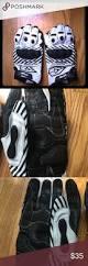 vintage motocross gloves best 25 leather motorcycle gloves ideas on pinterest motorcycle